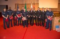 FTA Grad Awards_DSC9334