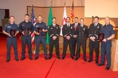 FTA Grad Awards_DSC9350