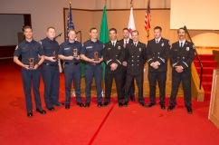 FTA Grad Awards_DSC9372