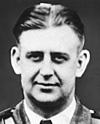 Trooper William Pautzke
