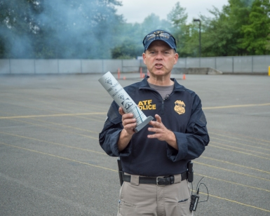 Fireworks Safety_DSC1263