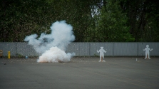 Fireworks Safety_DSC1373