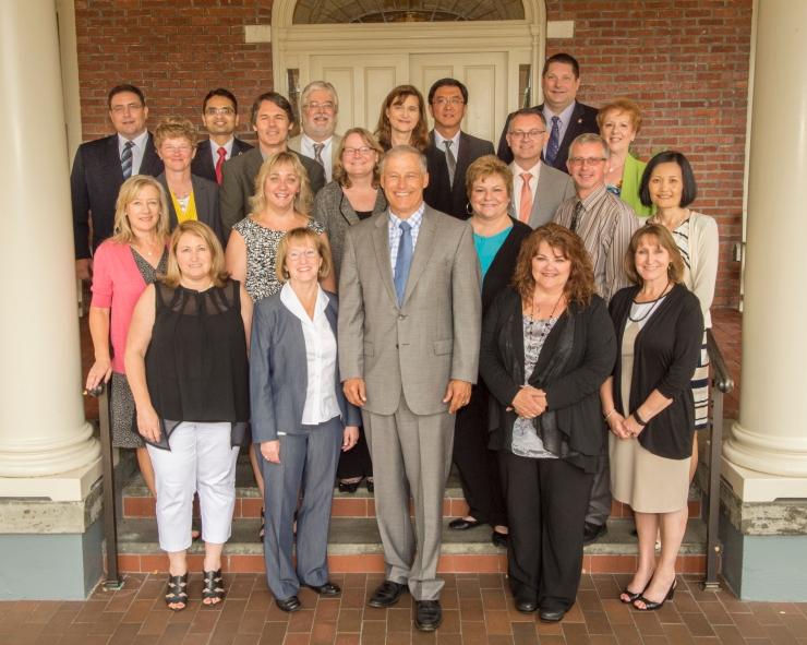 Leadership in Management Group_DSC2968.jpg