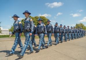 106th Graduation_DSC8678