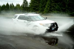 WSP Ford SUV Patrol Vehicle_DSC4609