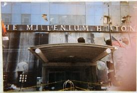 hotel-2001