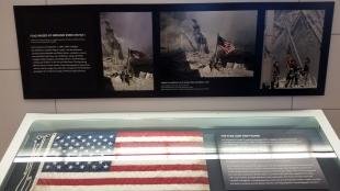 missing-flag-on-display-2