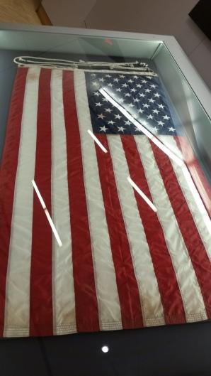 missing-flag-on-display