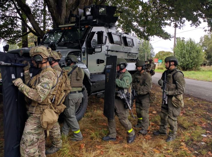 swat-training-7