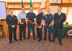 1st-due-truck-company-awards-group