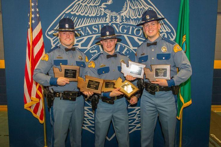 108th Award Winners_DSC0557_preview.jpg